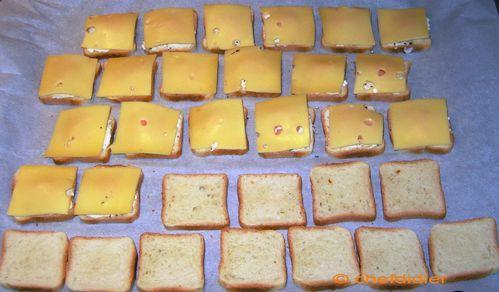 Toasts-crevettes-3.jpg