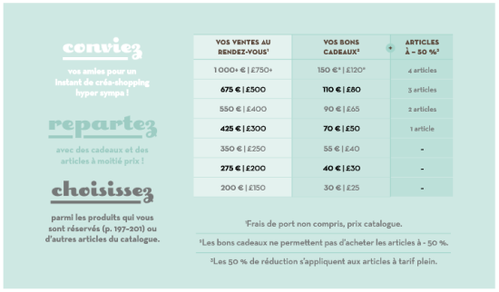 HostessRewards_FR.png