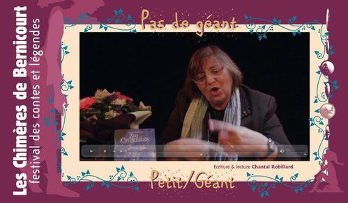 video-sur-le-site-bernicourt--003-bon-dragon.jpg