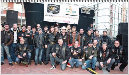 dragters2011-2