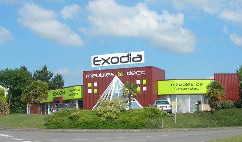 exodia 06