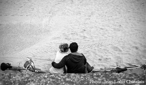 050--Pause-sur-la-plage.jpg