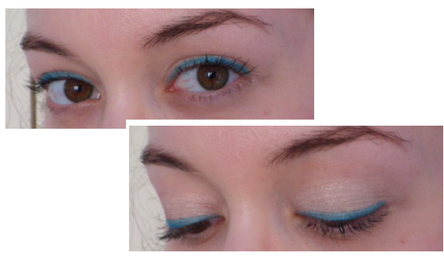 eyeliner-turquoise-de-sephora.png