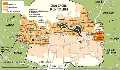 Carte de Chassagne-copie-1