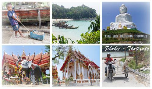 Thailande montage 1