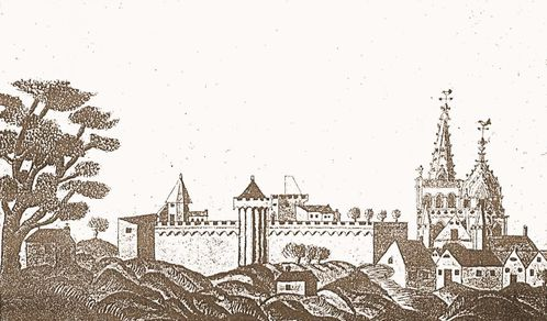 vue-XVIIe.jpg