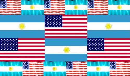drapeau_USA_ARGENTINA.jpg