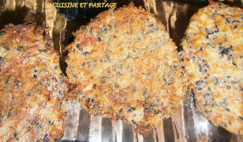 galettes-au-2-riz.jpg