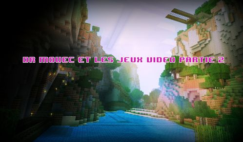 minecraft edit 8 by mallony-d4cavi4 partie 2