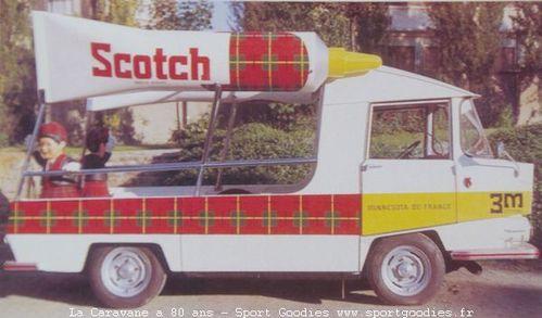 35 1967 Scotch 31