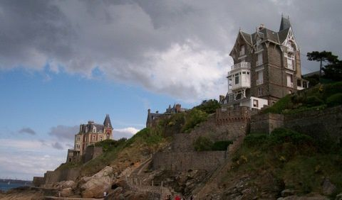 dinard-manoir-house-castle.JPG