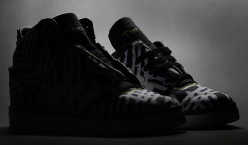 freshness-adidas-equation-teaser-06.jpg
