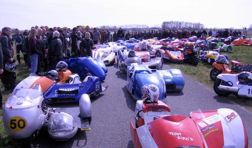 Side-Car-Party-Lurcy-Levis-2011 8755