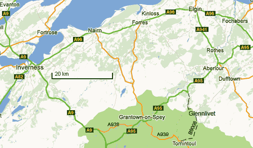 carte-spey.png