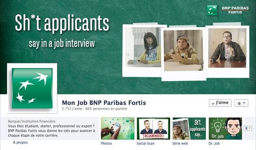 -70--Mon-Job-BNP-Paribas-Fortis-4.jpg