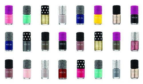 nails-inc-couture-1.jpg