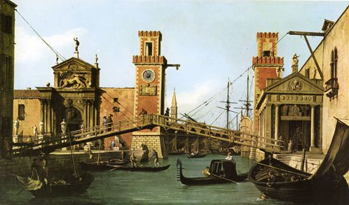 15-Canaletto-Pont_Arsenal-1731.jpg