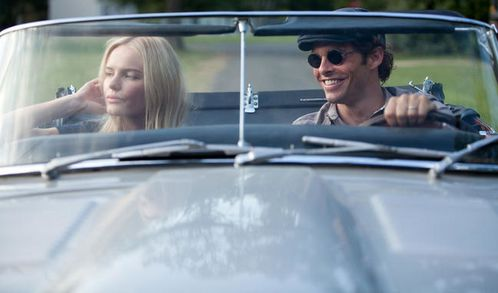 Straw-Dogs-2011-Kate-Bosworth---James-Marsden.jpg