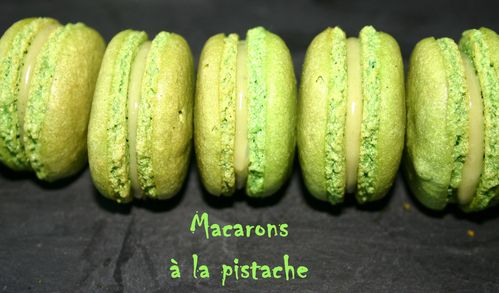 Macaron-pistache.jpg
