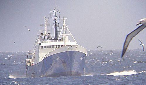 chalutier-pescanova.JPG
