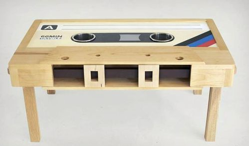Cassette-Tape-Coffee-Tables-2.jpg