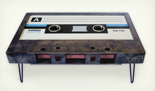 Cassette-Tape-Coffee-Tables-3.jpg
