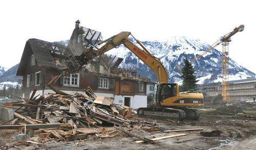 destruction1.jpg