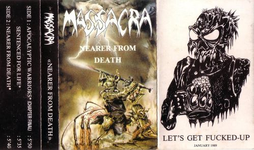 Massacra---Front-cover.jpg