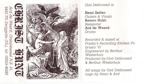 God-dethroned---Front-cover-01.jpg