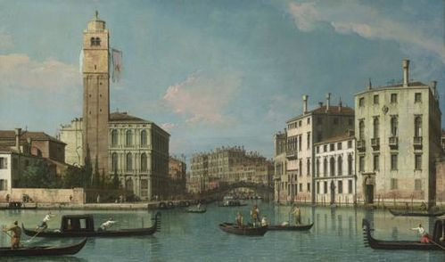 Canaletto-NG-the_entrance_to_the_canareggio_venice.jpg