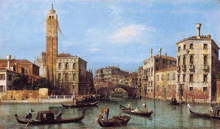 Canaletto-Windsor-the_entrance_to_the_canareggio_venice.jpg
