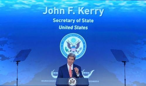 john-kerry-copie-1.jpg