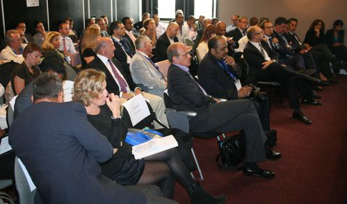 Colloque-fedom-public.jpg