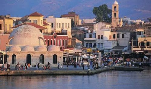 Chania-Crete-greekislands1.jpg