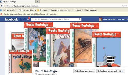 facebook-routenostalgie.JPG