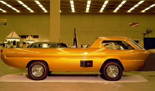 1967_Dg_Deora_rt_sd_cocept_color.jpg