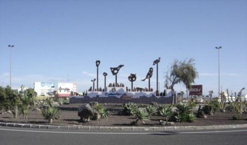 Fuerteventura-1.jpg