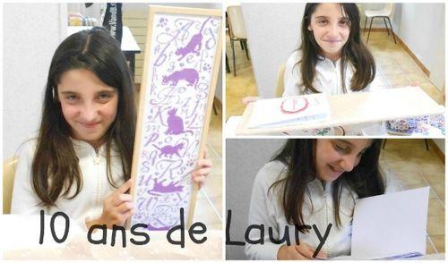 201309--10-ans---anniversaire-Laury.jpg