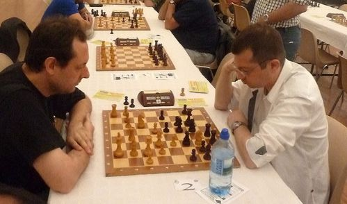 gaudineau-lemiere-chess.JPG