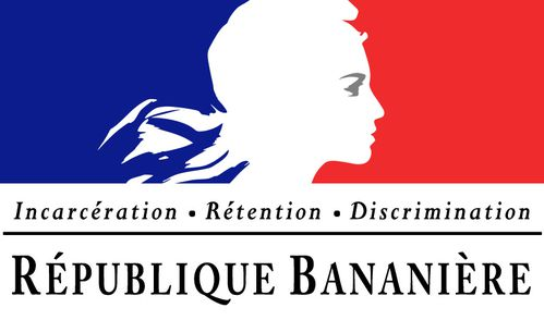 Republique-bananiere.jpg