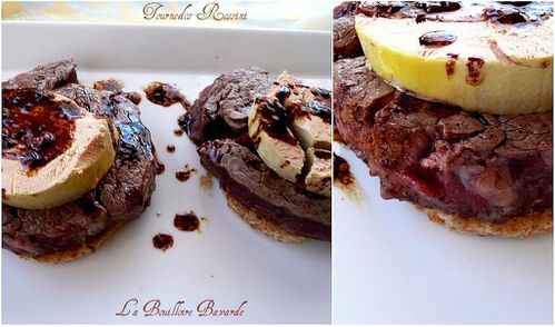 Tournedos-Rossini-jpg.1.jpg