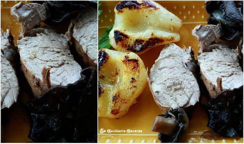 mignon-de-porc-aux-poires-jpg.3.jpg
