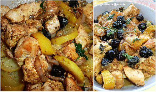 tajine-de-poulet-aux-citrons-et-olives.JPG.2.jpg