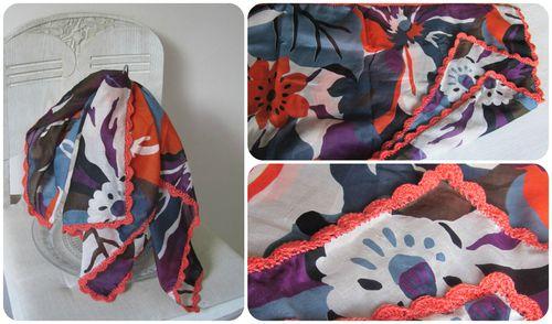 foulard-Collage.jpg