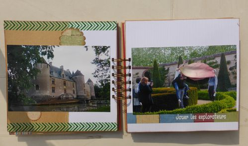 Bourges-7.JPG