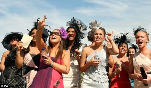 Ladies-Day-at-Ascot.jpg