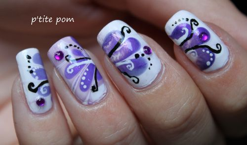 nail-art-11-0061.JPG