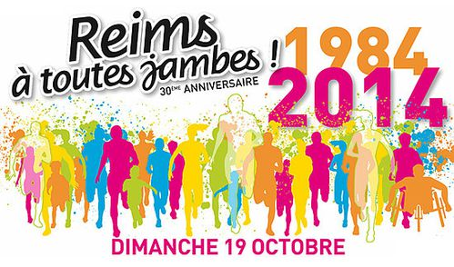 Reims 2014