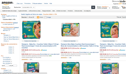 le-furet-du-retail-amazon-procter---gamble.png