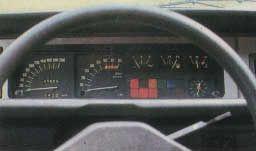 132-2000-6.jpg